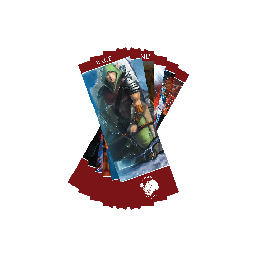 nord games critical hit deck pdf
