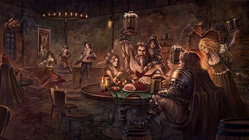 https://nordgamesllc.com/wp-content/uploads/2017/06/Skulduggery-Tavern-Scene.jpg